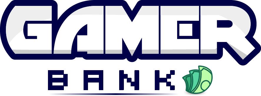 Gamer Bank